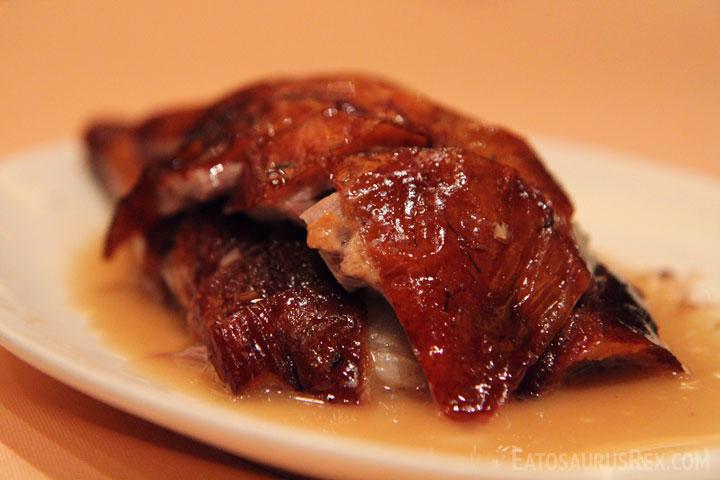 yung-kee-roasted-goose.jpg