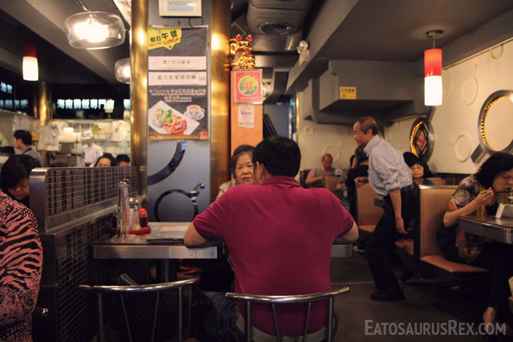 Tsui-Wah-Restaurant-interior.jpg