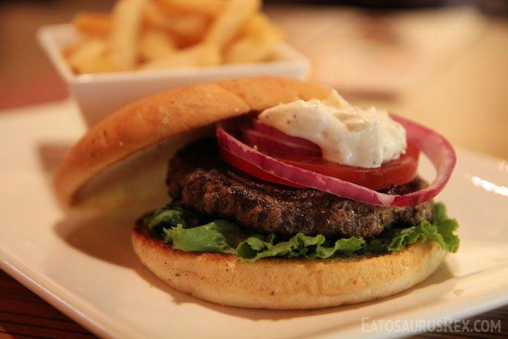 kgb-burger-.jpg