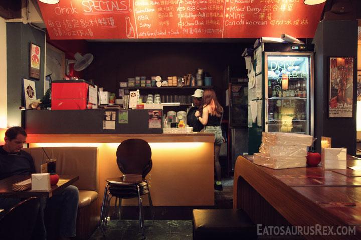 kgb-burger-interior.jpg