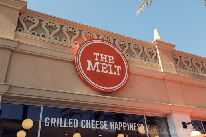 the-melt-sign.jpg