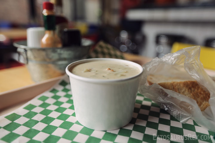 pike-place-chowder-clam-chowder.jpg