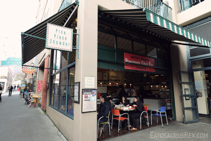 pike-place-chowder-exterior.jpg