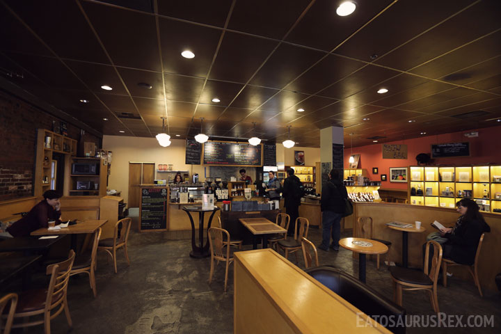 seattle-coffee-works-interior.jpg