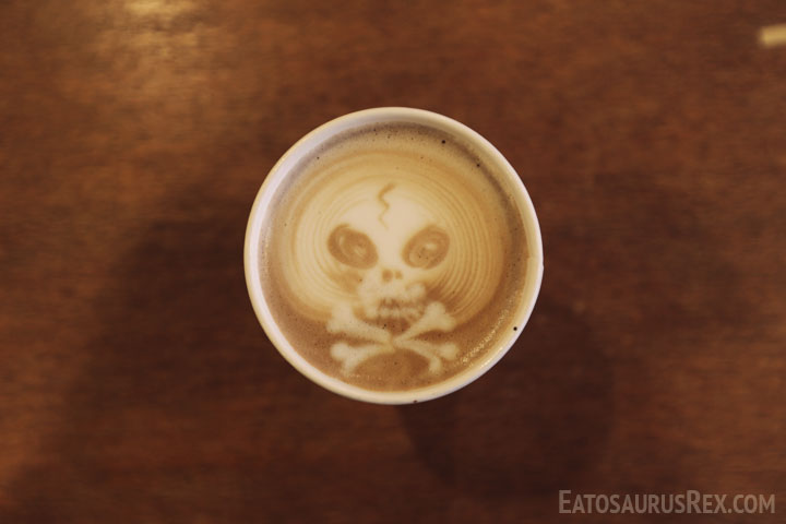 seattle-coffee-works-latte-art.jpg