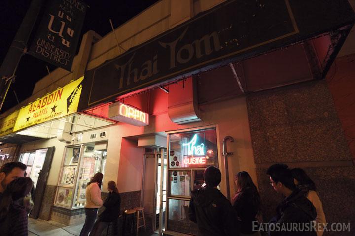 thai-tom-exterior.jpg