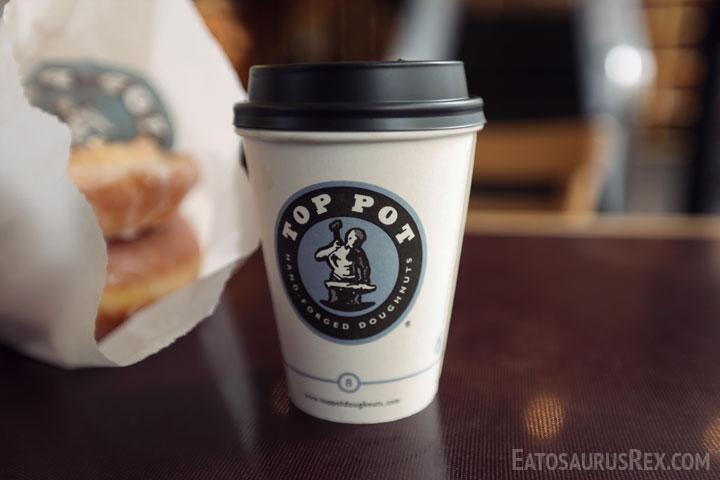 top-pot-doughnuts-coffee.jpg