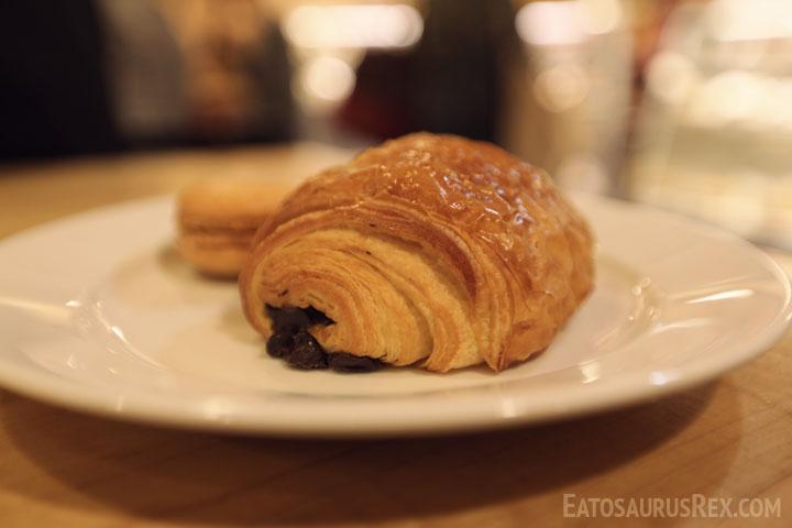 le-panier-croissant.jpg