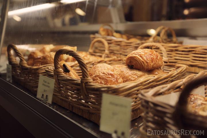 le-panier-pastries.jpg