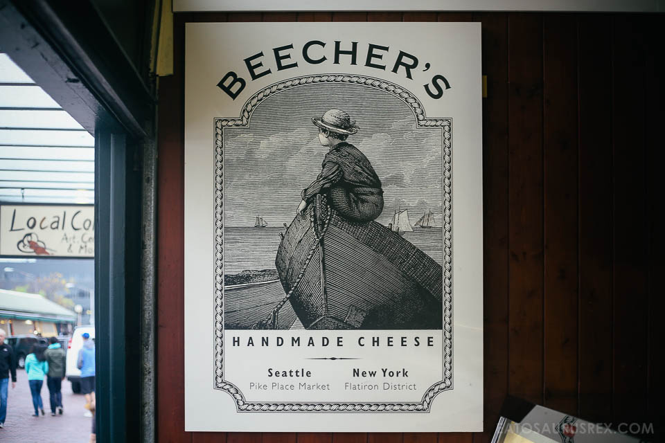 beechers-cheese-sign.jpg