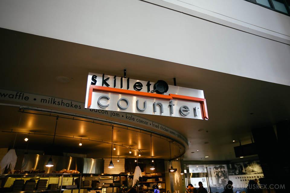 skillet-counter-sign.jpg