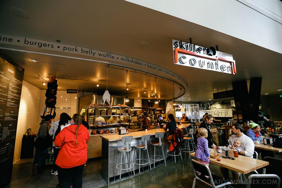skillet-counter-storefront.jpg
