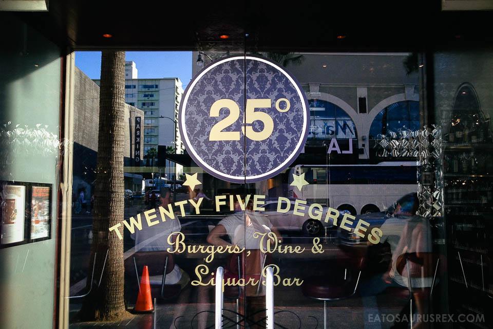25-degrees-front.jpg