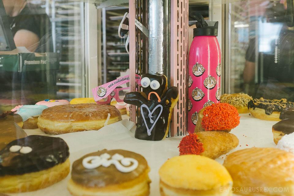 voodoo-doughnuts-case.jpg