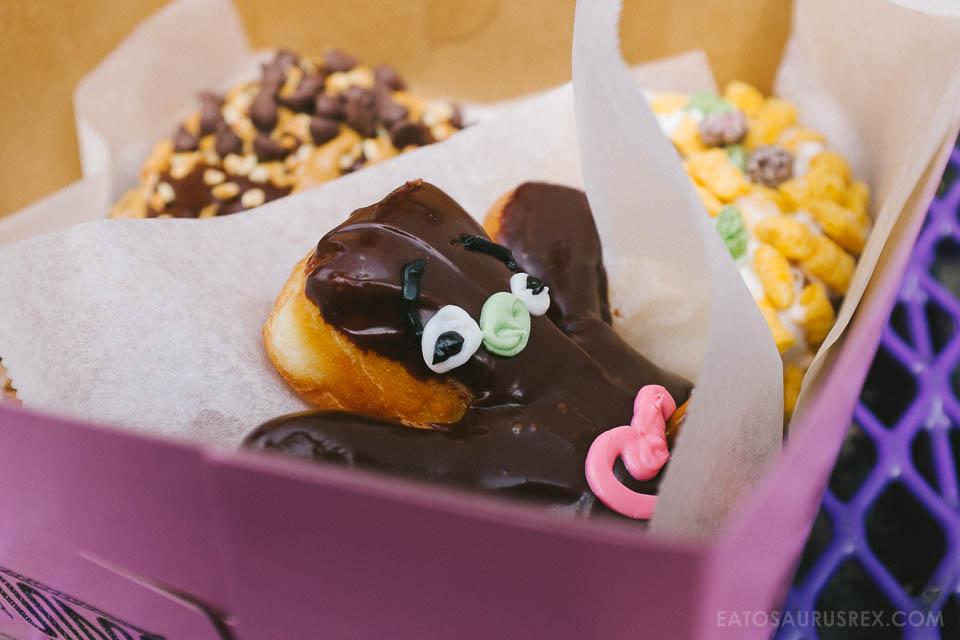 voodoo-doughnuts-voodoo.jpg