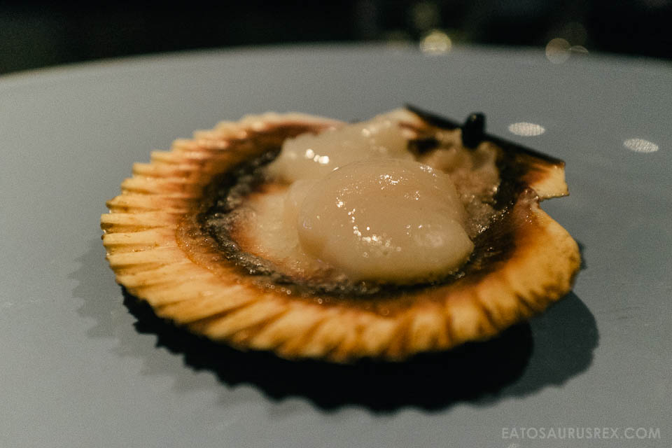 20140911-playground-2-6333-scallop.jpg