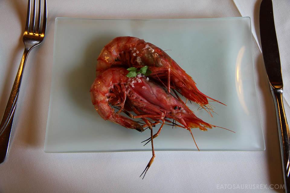 20110630-etxebarri-spain-3198-shrimp.jpg