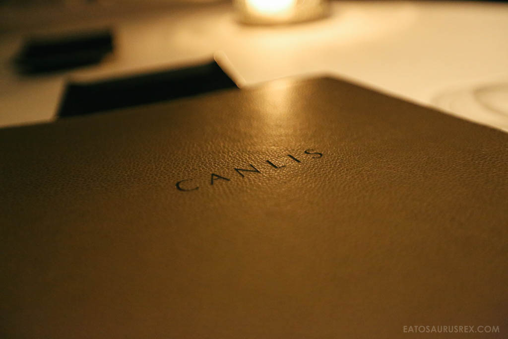 20131025_canlis-seattle_6603_menu