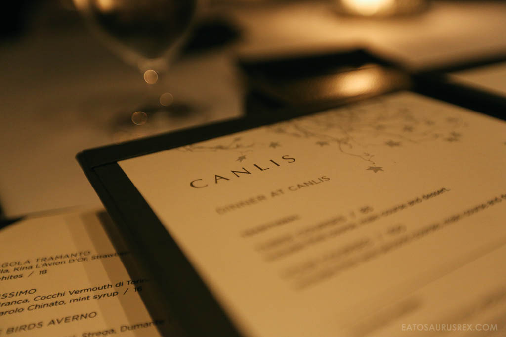 20131025_canlis-seattle_6606_menu