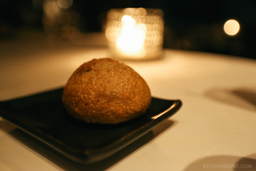 20131025_canlis-seattle_6652_bread