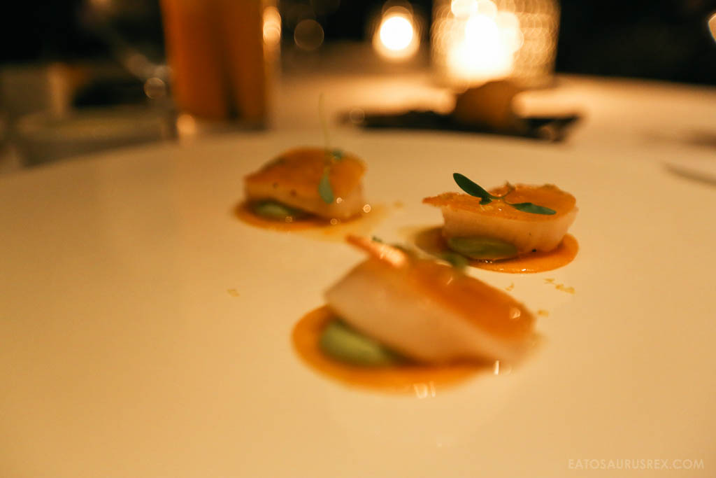 20131025_canlis-seattle_6657_scallops