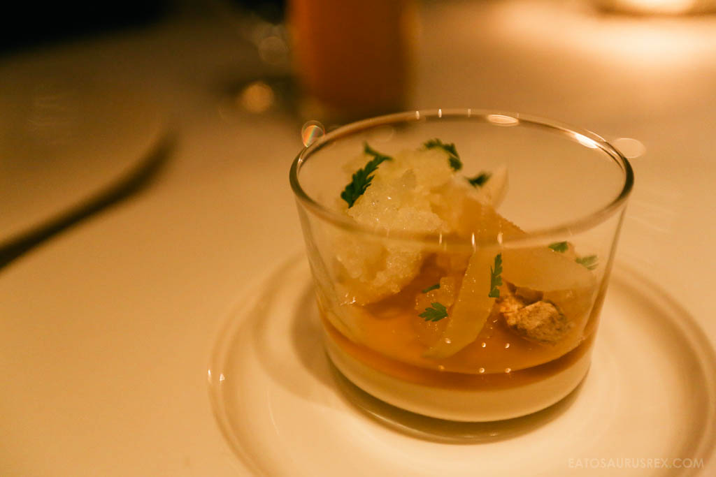 20131025_canlis-seattle_6688_pear