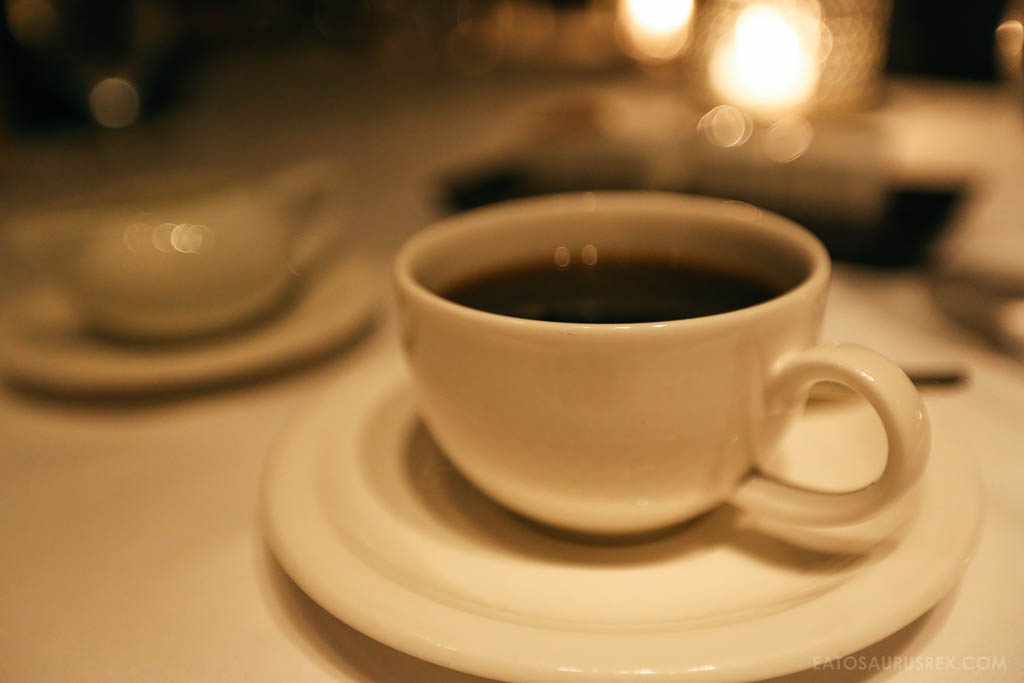 20131025_canlis-seattle_6719_coffee
