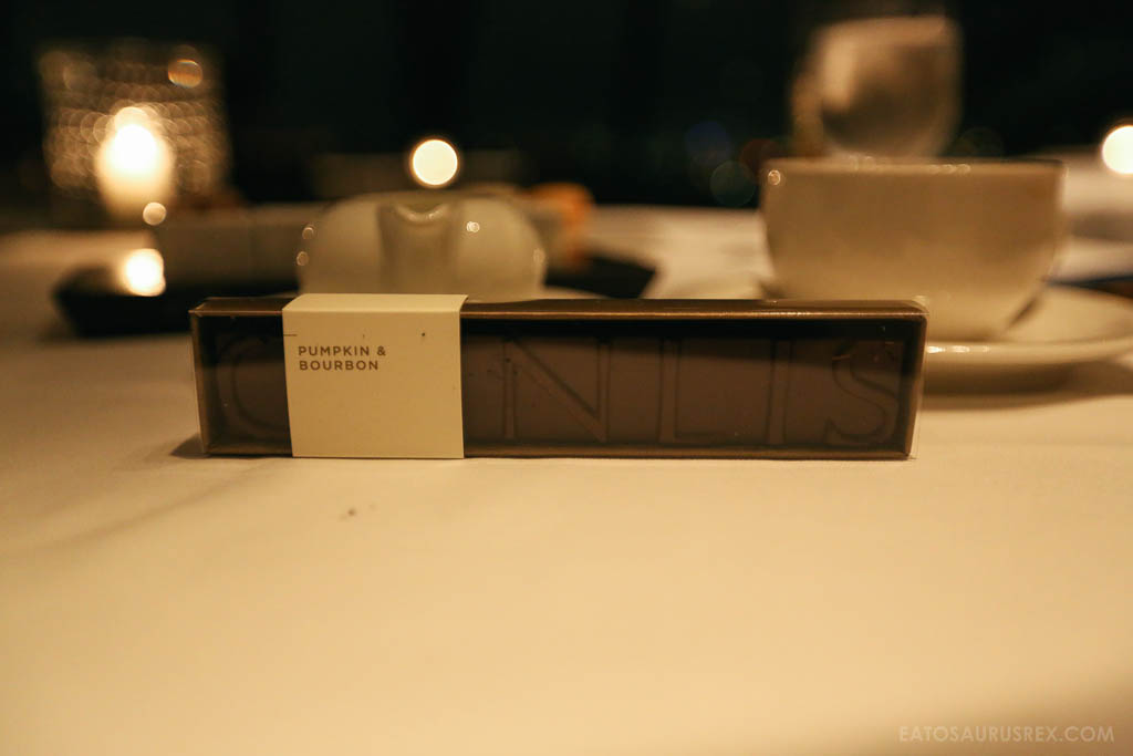 20131025_canlis-seattle_6756_chocolate