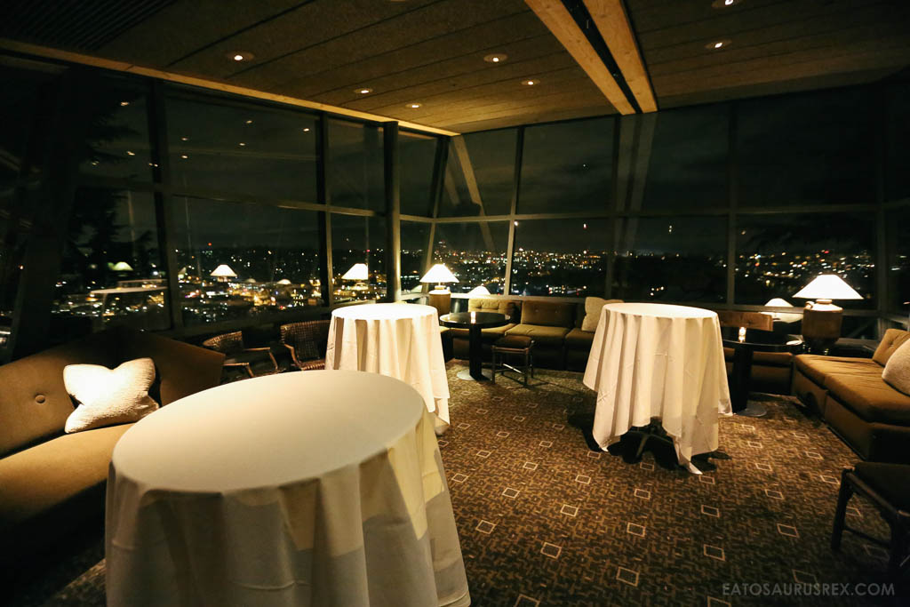 20131025_canlis-seattle_6775_interior