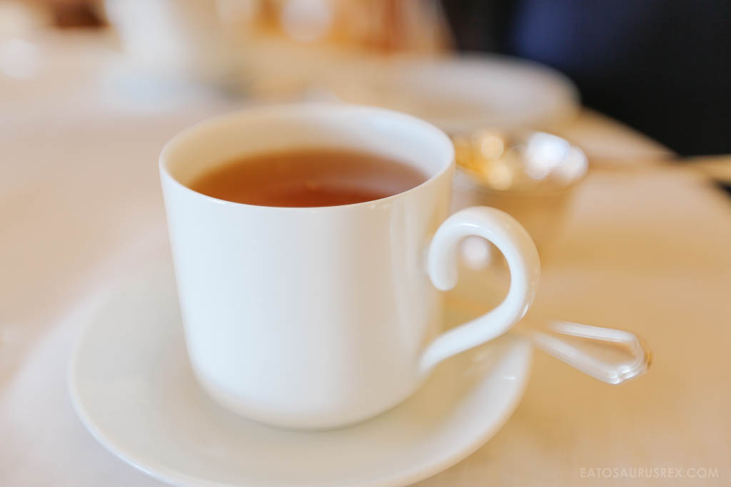 20131109_pelican-hill-afternoon-tea_8961