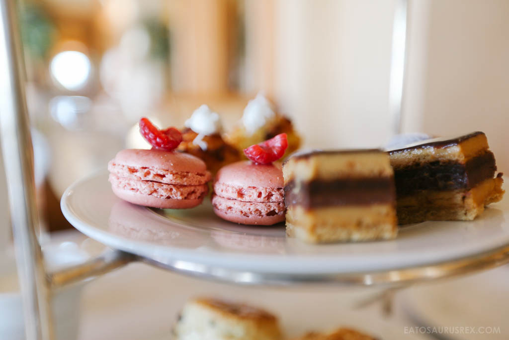 20131109_pelican-hill-afternoon-tea_8976