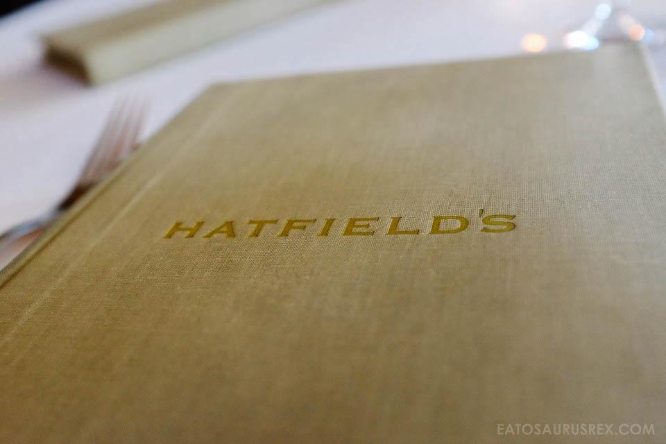 20140503-hatfields-01-menu