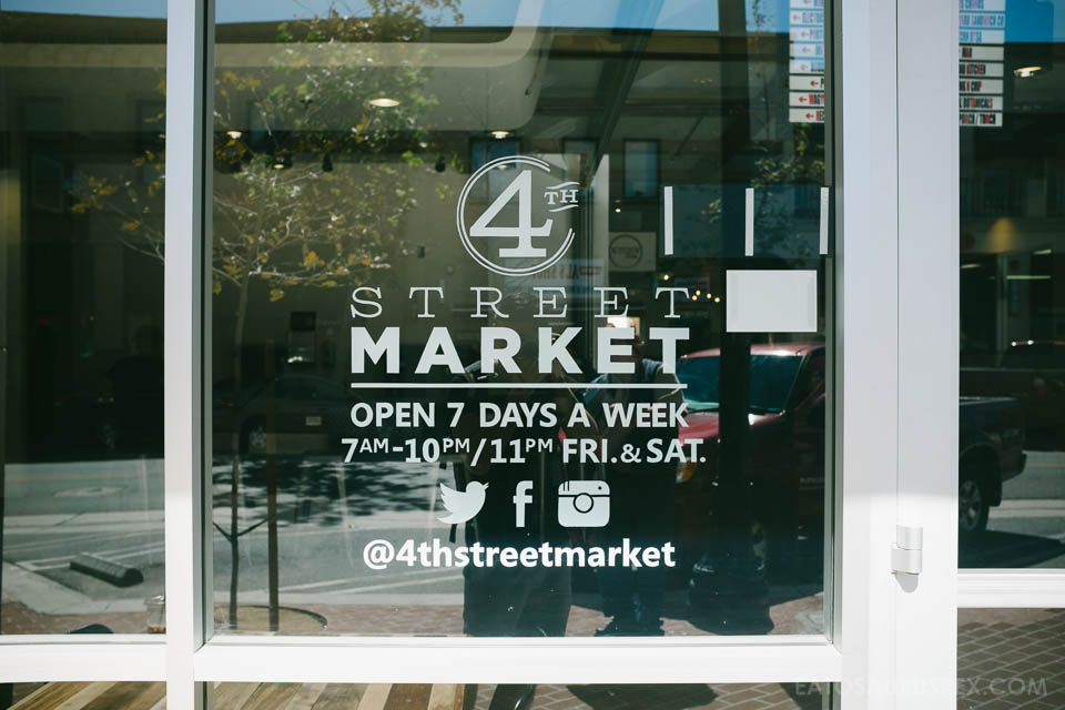 20150304_4th-street-market_9339