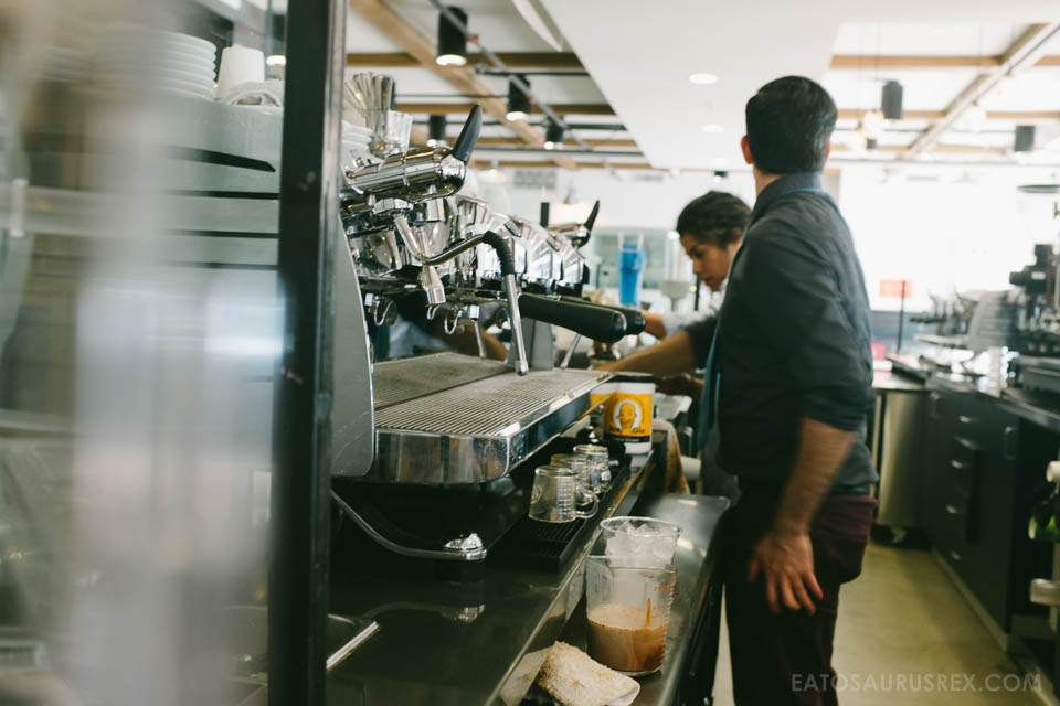 20150304_portola-coffee-lab_9265