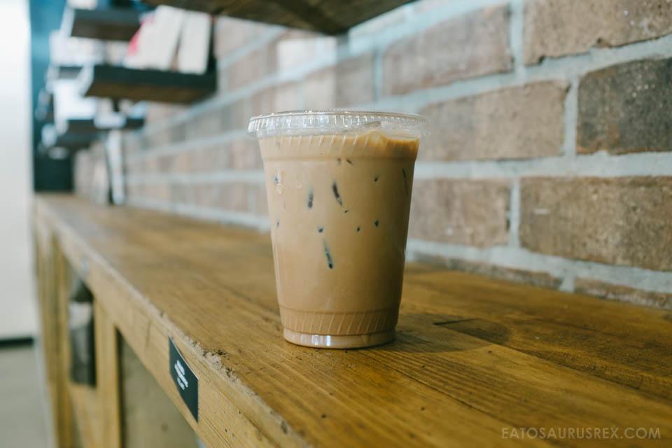 20150304_portola-coffee-lab_9271
