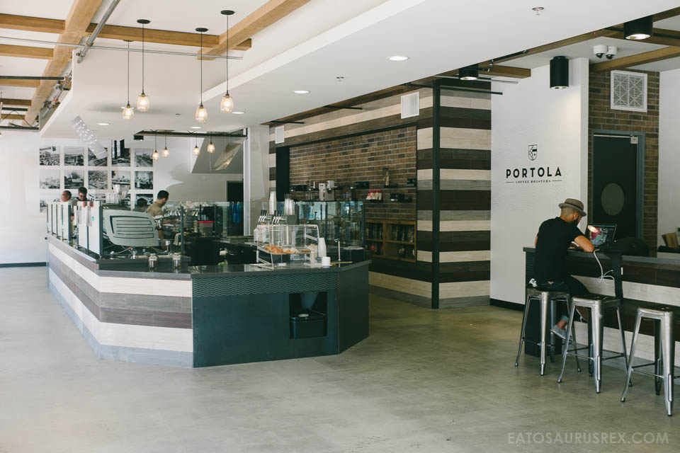 20150304_portola-coffee-lab_9345