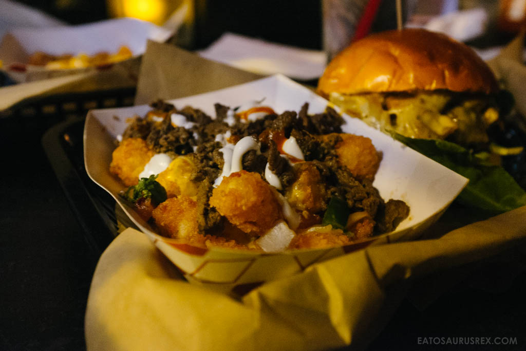 20150307_the-black-sheep-los-angeles_9822-tater-tots