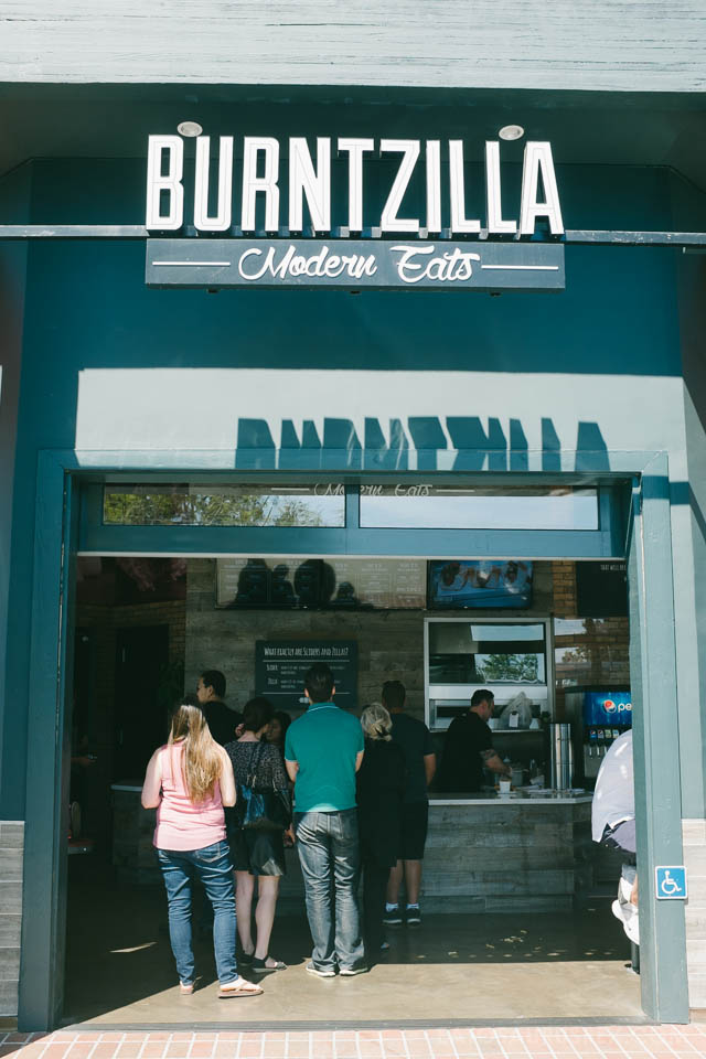 20150321_burntzilla_9831_storefront