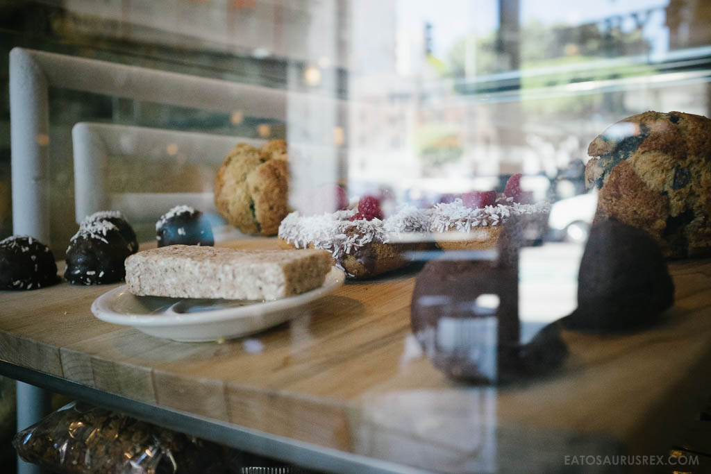 20150323_verve-coffee-los-angeles_9916-pastries
