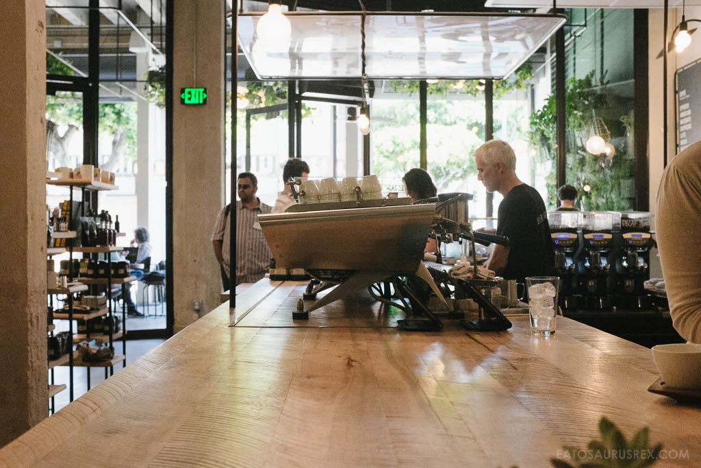 20150323_verve-coffee-los-angeles_9924-interior