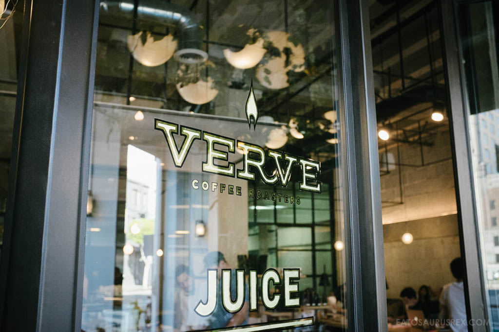 20150323_verve-coffee-los-angeles_9961-sign