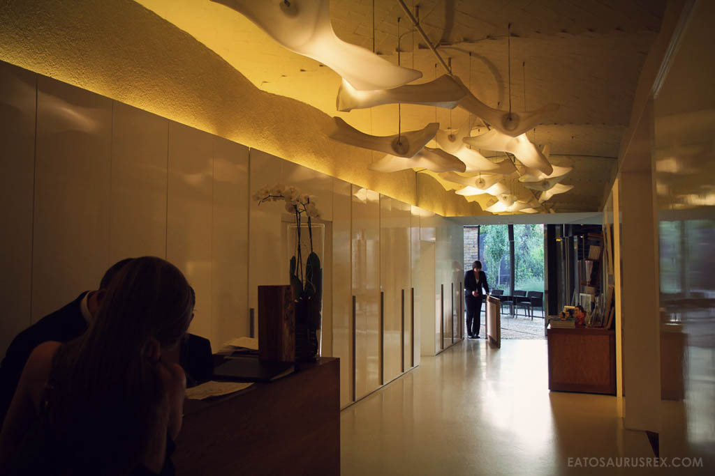 20110704_el-celler-de-can-roca-spain_3629-interior