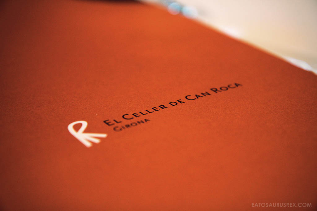 20110704_el-celler-de-can-roca-spain_3659-menu