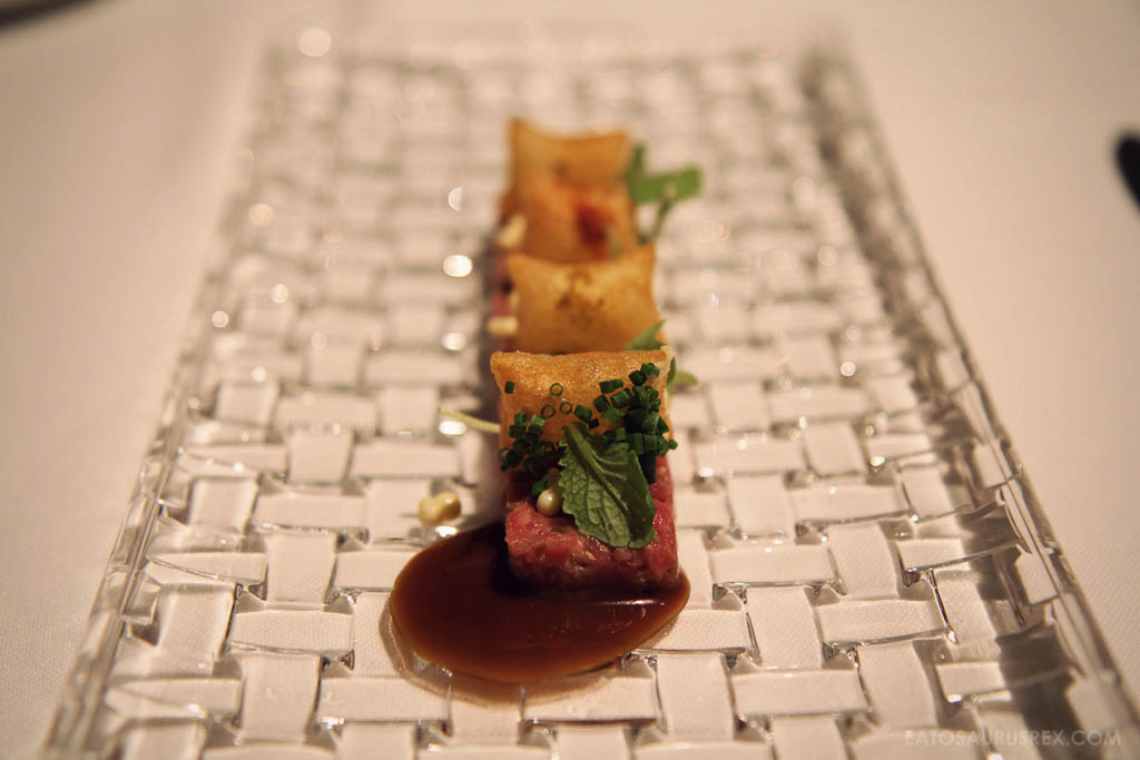 20110705_el-celler-de-can-roca-spain_3839-steak-tartare
