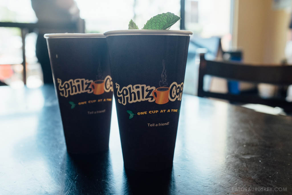 20150413_philz-coffee-cupertino_0109