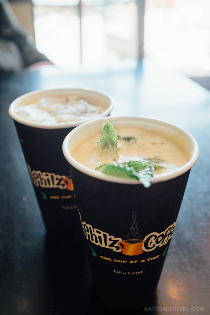 20150413_philz-coffee-cupertino_0119
