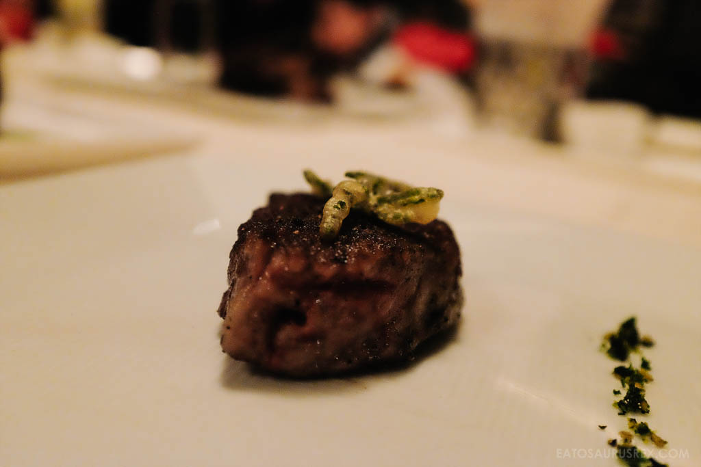 20140218_alexanders-steakhouse-cupertino_2805