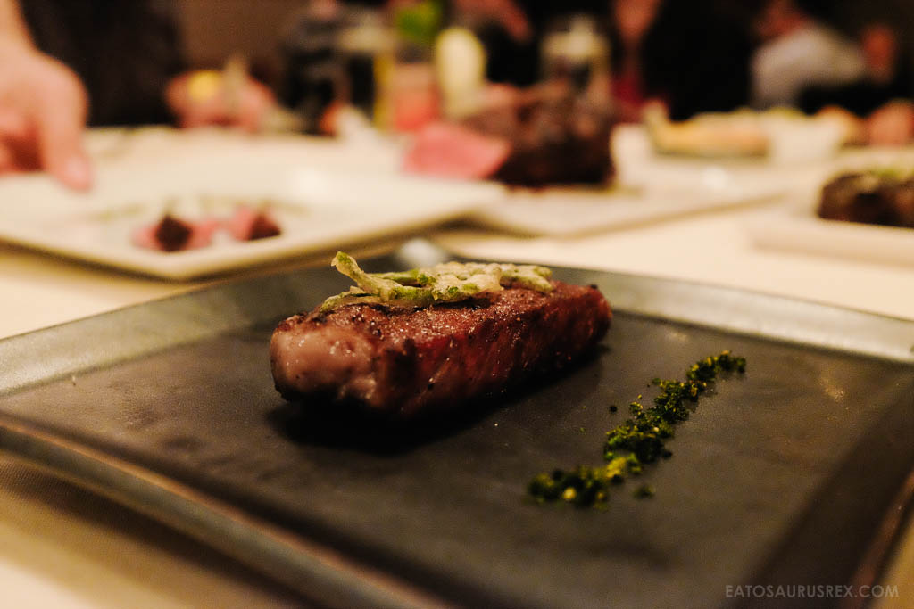 20140218_alexanders-steakhouse-cupertino_2820
