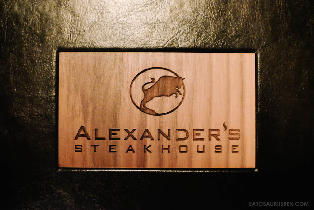 20140218_alexanders-steakhouse-cupertino_2826