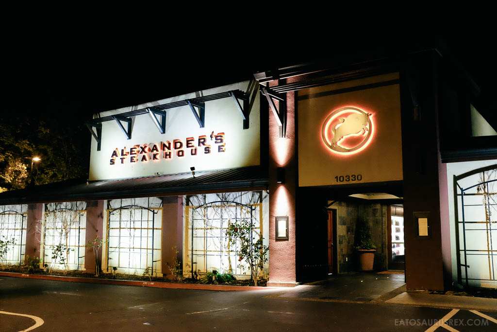 20140218_alexanders-steakhouse-cupertino_2872